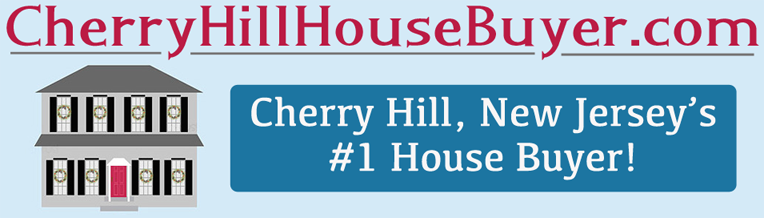 we-buy-cherry-hill-new-jersey-houses-fast-cash-logo